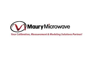 Maury Microwave Company Profile On