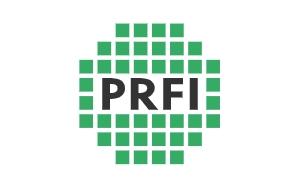 PRFI Ltd. Logo