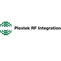 Plextek RF Integration Logo
