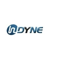 Dyne Tech Logo