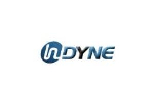 Dyne Tech Logo