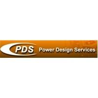 Power Design Services Logo
