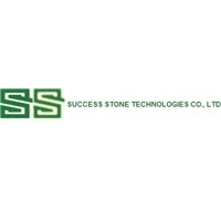 Successe Stone Techonlogies Co.Ltd Logo