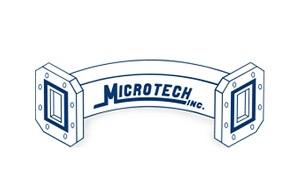 Microtech Inc Logo