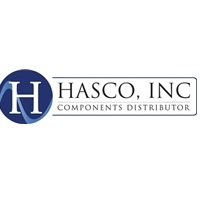 HASCO Components Logo