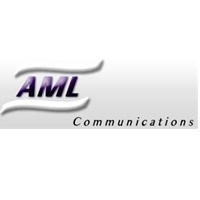 AML Communications Logo