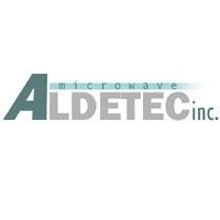 Aldetec Inc Logo