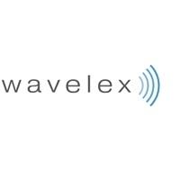 Wavelex Logo