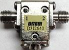 D3I2640 Image