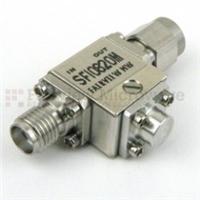 SFI0820M Image