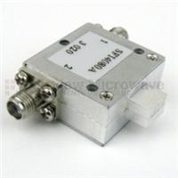 SFI4080A Image