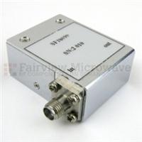 SFI8090 Image