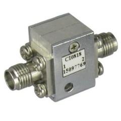 CI0818 Image