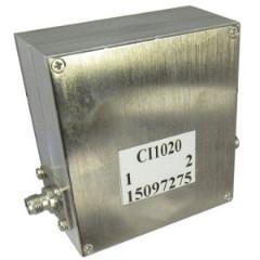 CI1020 Image