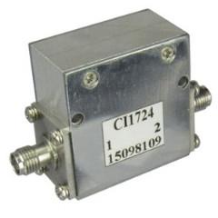 CI1724 Image