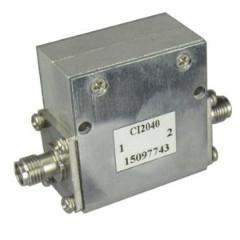 CI2040 Image