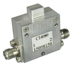 CI4080 Image