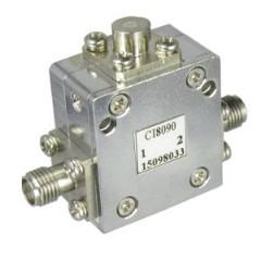 CI8090 Image
