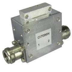 CI8096N Image