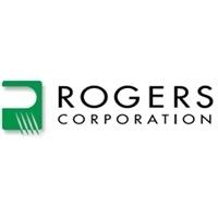 Rogers Corporation Logo