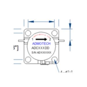 ADI520DDT Image