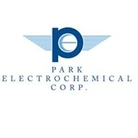Park Electrochemical Corp Logo