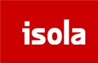 Isola to Showcase Low-Loss Laminate Materials for mm-Wave