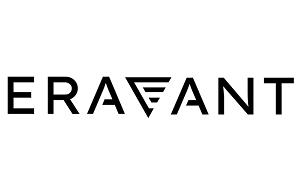 ERAVANT Logo