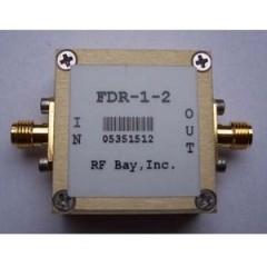 FDR-1-2 Image