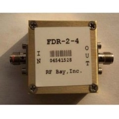 FDR-2-4 Image