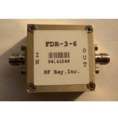 FDR-3-6 Image