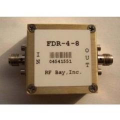 FDR-4-8 Image