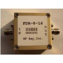FDR-8-16 Image