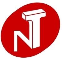 New Tech Venture Logo