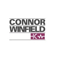 Connor-Winfield Logo