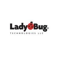 LadyBug Technologies Logo