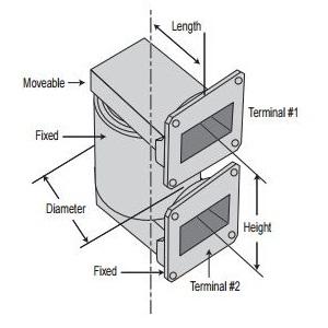75RU26 Image