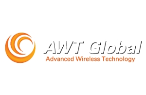 AWT Global Logo