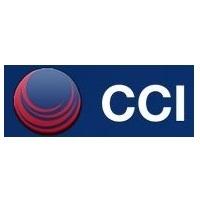 Communication Components Inc Logo