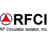 RF-CI Logo