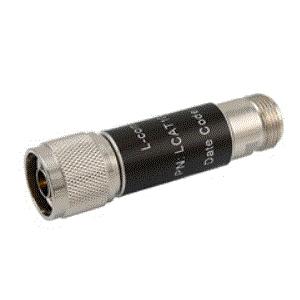 LCAT1003-06 Image