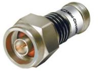 BW-N8W5 Image