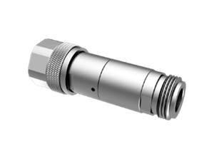 ZFA5N-6MF-YA Image