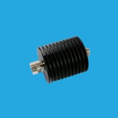 QFA1850 Image