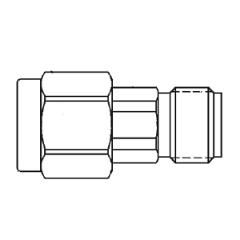38FS-38MSA3P2R5G Image
