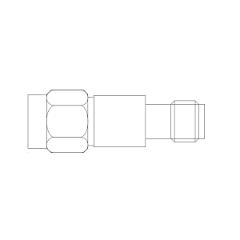 78FS-78MSA15P2R5C Image