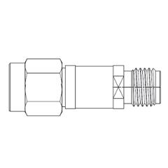 78FS-78MSA2P2R5C Image