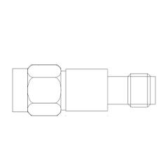 78FS-78MSA30P2R5C Image