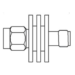 78FS-78MSA6P5R5C Image