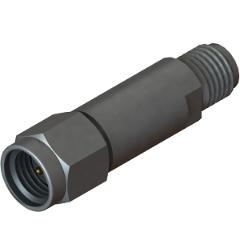 M3933/30-05S Image